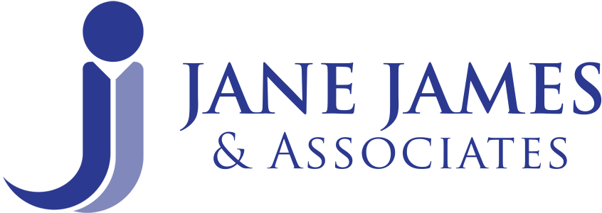 Jane James and Associates